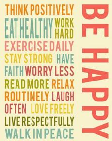 health-quote-4