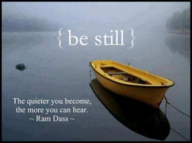 be-still-in-the-now-picture-quote
