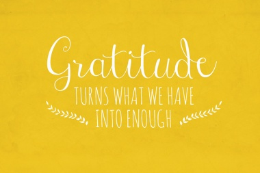 1079_25_gratitude-quotes-gratitude-quotesweb